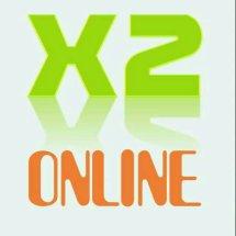X2 ONLINE