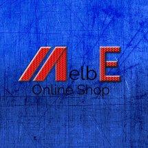 MelbE Online Shop