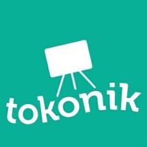 Tokonik Indonesia