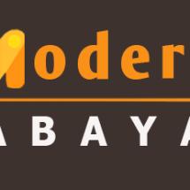 tokoMODERNsurabayaCOM