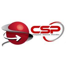 Image Result For Csp Bogor Reload