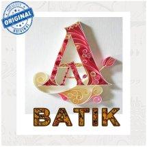 AA Batik