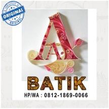 Aa Batik 2