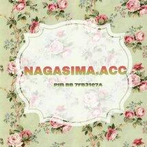 NAGASIMA ACC