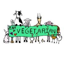 vegan_vegetarian
