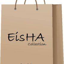 Eisha collection