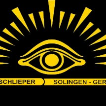 CarlSchlieper