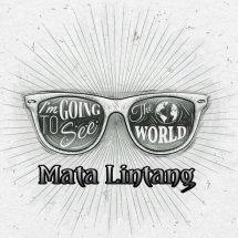 MATA LINTANG