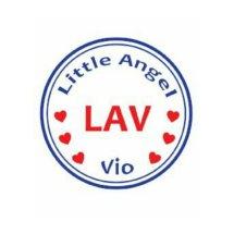 Logo LAV Baby