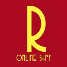 R-Online