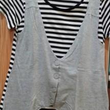 Preluv Clothes