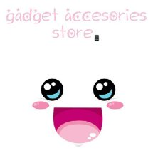 Gadget accesories store
