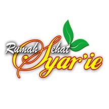 Syar'ie OnlineShop