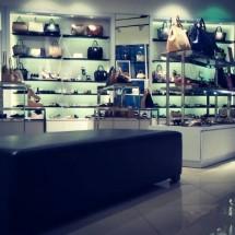 BAS Shop