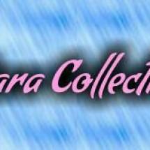 Kiara Collections
