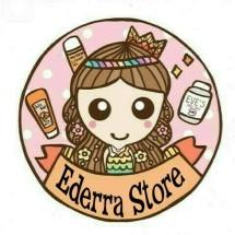 Ederra Store