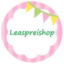 Lea all Shop