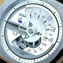 kedai-arloji
