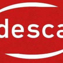 desca collection