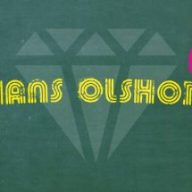 Hans Olshop