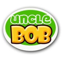 unclebob