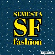 SEMESTA FASHION
