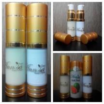 cream anisa shop