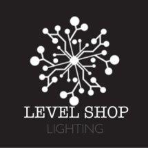 Level Shop
