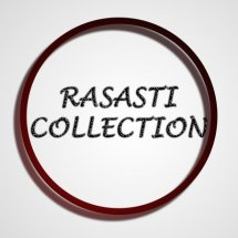 Rasastii Collection