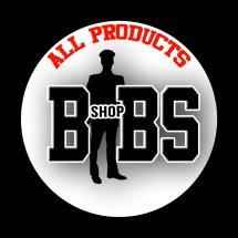 Bibs Shop