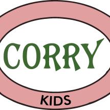 Corry Kids