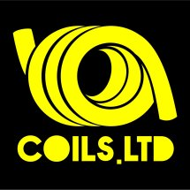 COILS.LTD