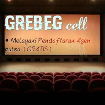 Grebeg Cell