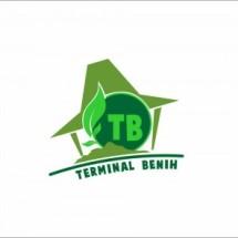 Terminal Benih