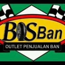 BOSBan