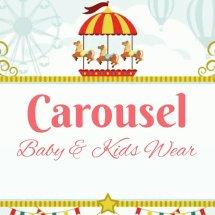Carousel Baby&Kids Wear