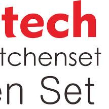 Nasatech Kitchenset
