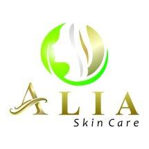 alia skincare