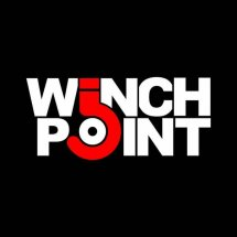 winchpoint cloth