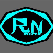 rn_merch