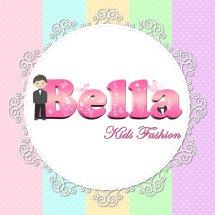 Bella Kids Fashion