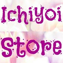 Ichiyoi Store