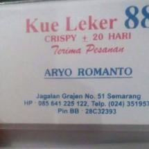 Leker 88