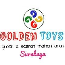 Golden Mainan Anak