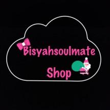BISYAHSOULMATE SHOP