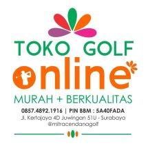 Toko Golf Online Murah
