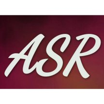 ASR collection
