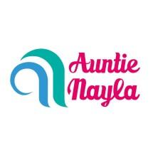 Auntie Nayla