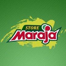 CV. Bintang Maraja Store