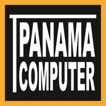 Panama Computer